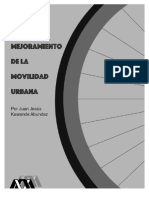 PROYECTO_PARA_EL_MEJORAMIENTO_DE_LA_MOVI.pdf