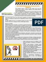 120219 Reporte Diario SSO.