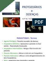 exercicios_biologia_parasitologia