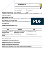 SECUENCIA DIDACTICA IPEM 385 ANEXO FISICA 1º ENERGIA.docx