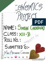 demonetisation2-180123142619.pdf