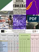 Evaluacion Segundo Trimestre 2016.
