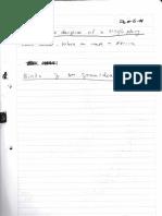 lit latino y uruguaya 2.pdf