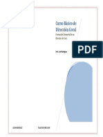 Curso-Basico-de-Direccion-Coral-leon-.pdf