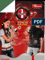 literatura lat y urug 2014 1.pdf