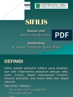 Sifilis.ppt