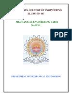 ME-2LAB.pdf