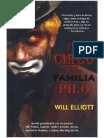 will-elliott-el-circo-de-la-familia-pilopdf.pdf