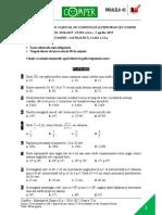 Subiect-Matematica-EtapaII--2016--2017--clasaVI