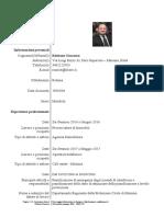 Cv Eu Giacomo Rizitano copia.pdf