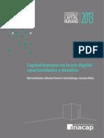 LA ERA DIGITAL Y CAPITAL HUMANO INFO MODULO 1.pdf
