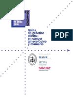 guía ca mamario 2016.pdf