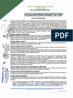contrato de ejecucion.pdf