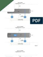 Diagrama de Izamiento GAS METANO 1