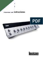 I-ONIXU82S_Manual-Spanish_original.pdf
