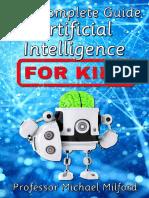 AI_Guide_Ebook.pdf