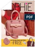 February Catalog 118 SMALLER.pdf