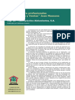 Finanzas-para-profesionales-del-Marketing-y-Ventas-Joan-Massons-Ed.Deusto.pdf