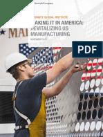Making-it-in-America-Revitalizing-US-manufacturing-Full-report.pdf