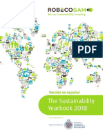 the_sustainability_yearbook_2018_spanish.pdf