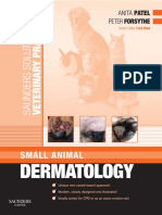 Saunders-Solutions-in-Veterinary-Practice-Small-Animal-Dermatology-1e.pdf