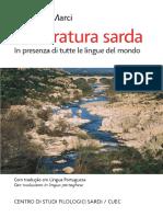 Letteratura-sarda-portoghese