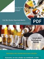 AULA 2- Introdução à Tecnologia de Bebidas.pdf