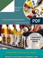 AULA 2- Introdução à Tecnologia de Bebidas.pptx