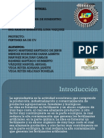 Heizer Principiosdeadministracindeoperaciones 7maheizer 140126165613 Phpapp01semana11 141105205612 Conversion Gate02