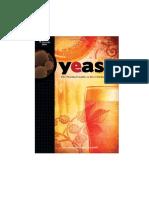 Levadura(Yeast)Españolcompleto - Chris White & Jamil Zanisheef