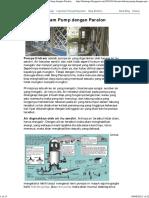 103035554-Kumpulan-Teknologi-Tepat-Guna-Desain-Hidram-Pump-Dengan-Paralon.pdf
