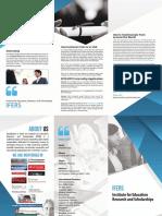 ifers_internship_brochure.pdf
