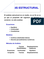 FEM-UNI.pdf