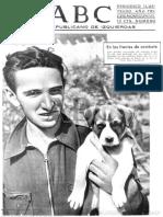 ABC 01-08-1936 (1)