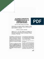 729-Texto del artículo-733-1-10-20110615.pdf
