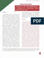Dificuldades do ensino e da aprendizagem das ciencias.pdf