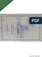 2998-file_akta_kelahiran-2018-03-01-906-New_Doc_2018-03-01_(4)