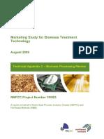 BioRes 06-4-4282 Ferrer VLR Pulping EFB Formic Acid 1631