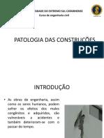 ApresentaoPatologia