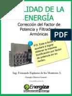 5-Factor-de-potencia-1.pdf