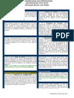 Formato de Estimaciones 2018-2021 (Autoguardado).xls