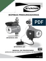 MP_Presurizadora_70080146.pdf