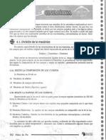 CINEMATICA -teoria y ejerciciosred.pdf