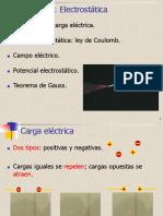 Electrostatica_TEMA01.ppt