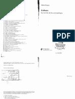 Kuper_Cultura-la vision de los antro.pdf