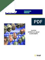 BC430 - SAPscript