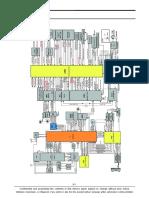 GT-P6200 Schematics.pdf