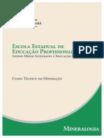 mineracao_mineralogia.pdf