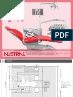 Manual N&H - AUSTRAL Sep2012.pdf