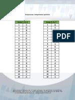 Respuestas Quimica.pdf